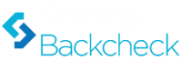 SterlingBackcheck
